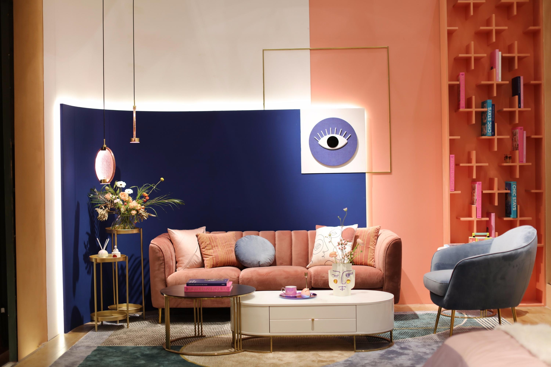 furniture supplier.jpg