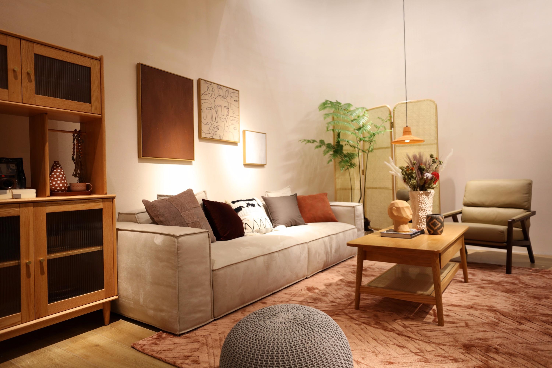 China furniture supplier.jpg